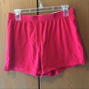 ⭐️ FREE ADD ON Danskin Shorts